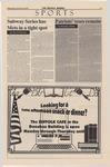 Newspaper- Suffolk Journal Vol. 60, No. 6, 10/25/2000
