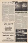 Newspaper- Suffolk Journal Vol. 60, No. 14, 02/07/2001