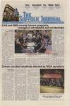 Newspaper- Suffolk Journal vol. 74, no. 4, 10/2/2013