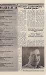 Newspaper- Suffolk Journal vol. 74, no. 10, 11/13/2013