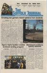 Newspaper- Suffolk Journal vol. 74, no. 14, 1/29/2014