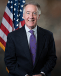 Oral history interview with Richard Neal (OH-032)