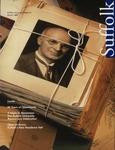 Suffolk University Magazine, Winter 1997