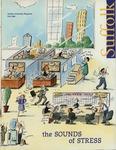 Suffolk University Magazine, Fall 1999