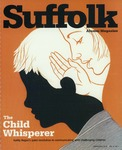 Suffolk Alumni Magazine, vol. 4, no. 2, 2009 by Suffolk University