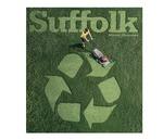 Suffolk Alumni Magazine, vol. 6, no. 1, 2010 by Suffolk University