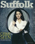 Suffolk Alumni Magazine, vol. 6, no. 2, 2011