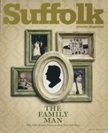Suffolk Alumni Magazine, vol. 7, no.1, 2011