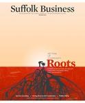Suffolk Business alumni magazine, Winter 2010 by Sawyer Business School