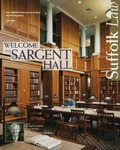 Suffolk Law, Fall 1999