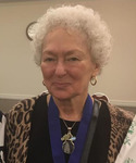 Oral history interview with Myra Lerman (SOH-005) by Myra Lerman and Gregory Fidler