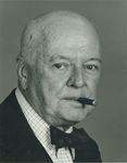 Oral History Interview of Edward Hartmann (SOH-013)