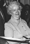 Oral History Interview of Dorothy M. McNamara (SOH-014) by Dorothy M. McNamara and Louis Connelly