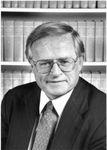 Oral history interview with John Fenton, Jr. (SOH-024) by John Fenton Jr. and James Bulger