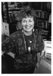 Oral history interview with Judith R. Dushku (SOH-025)