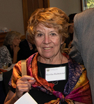 Oral History Interview with Martha Richmond (SOH-043)