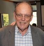 Oral History Interview with John C. Berg (SOH-046) by John C. Berg, Chianna Calafiore, and Emma Nee