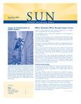 Suffolk University Newsletter (SUN), vol. 31, no. 05, 2004