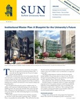 Suffolk University Newsletter (SUN), vol. 34, no. 5, Special Edition, 2008