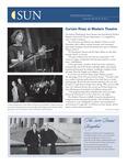 Suffolk University Newsletter (SUN), vol. 36, no. 6, 2010